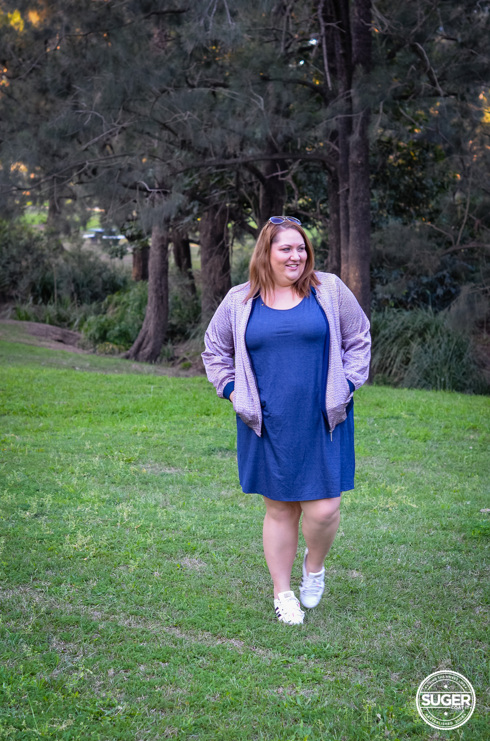 casual plus size outfit lisa kerr designs boohoo-3