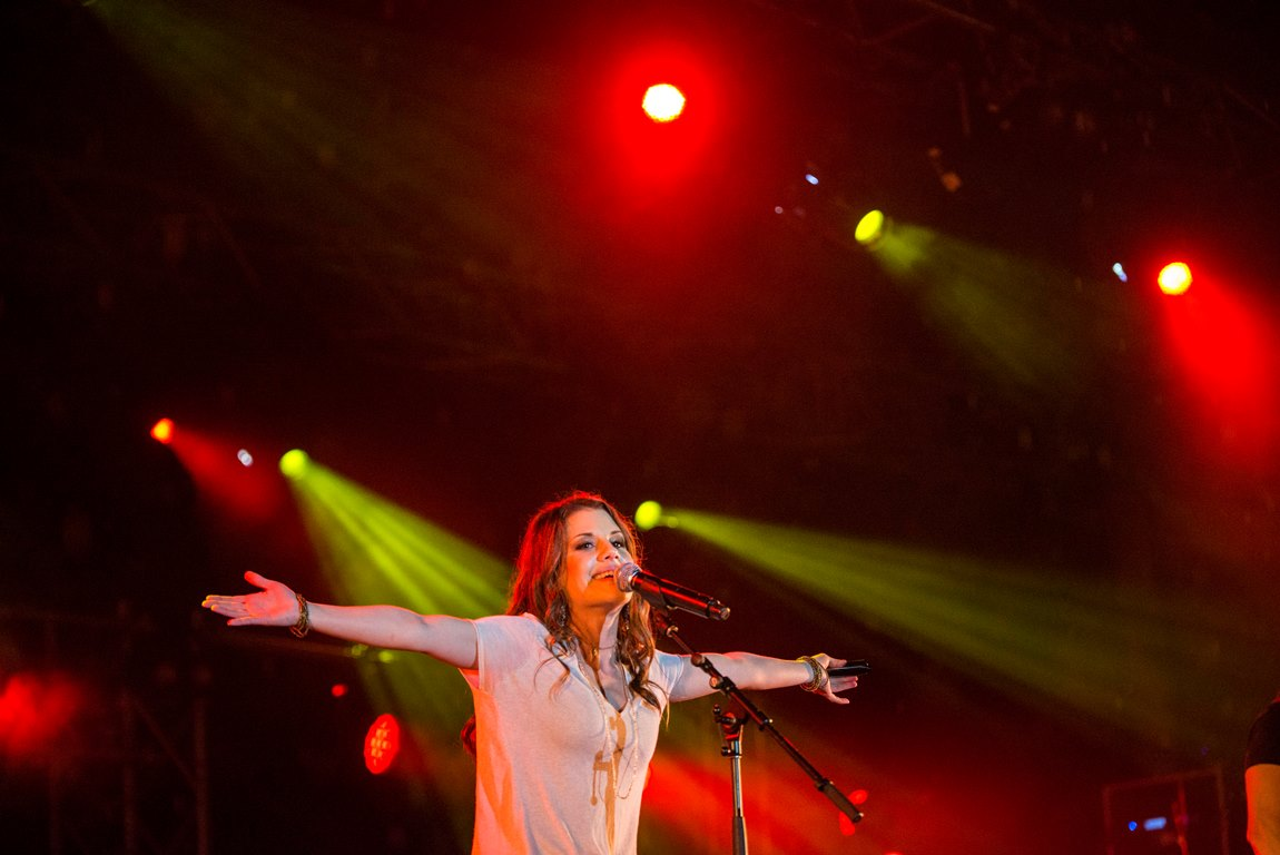 Gympie_Muster_1-164