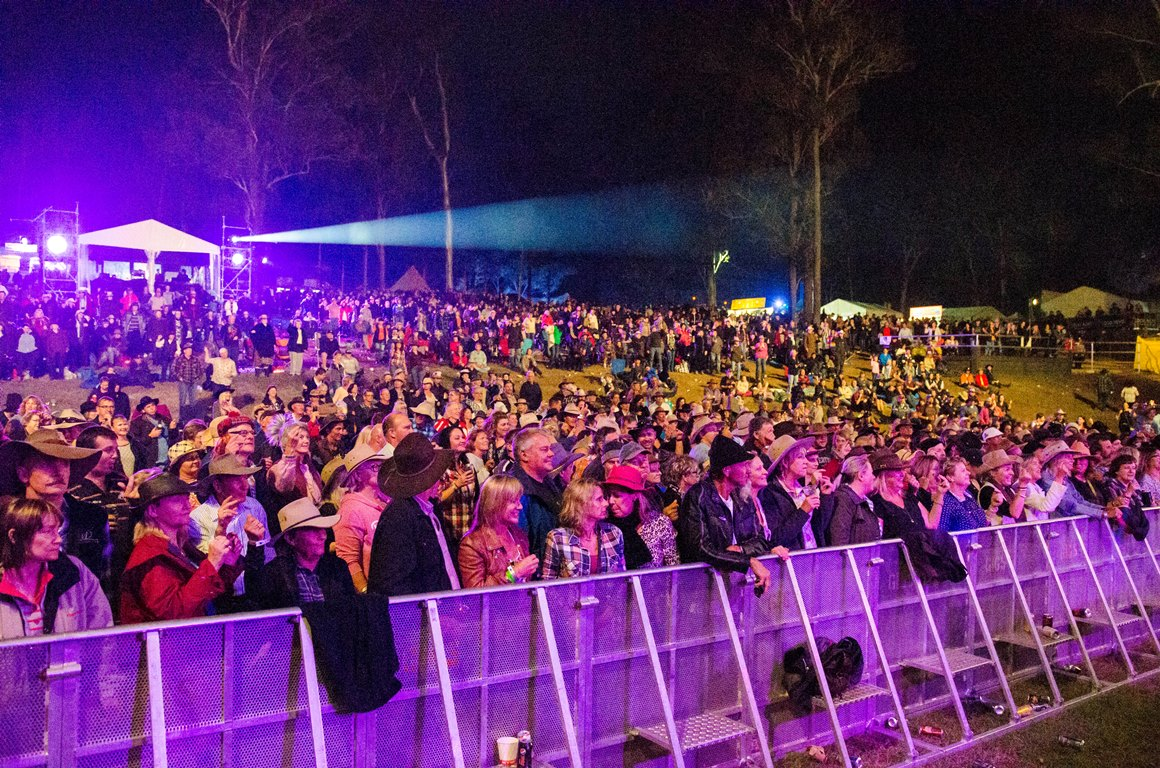 Gympie_Muster_4-124