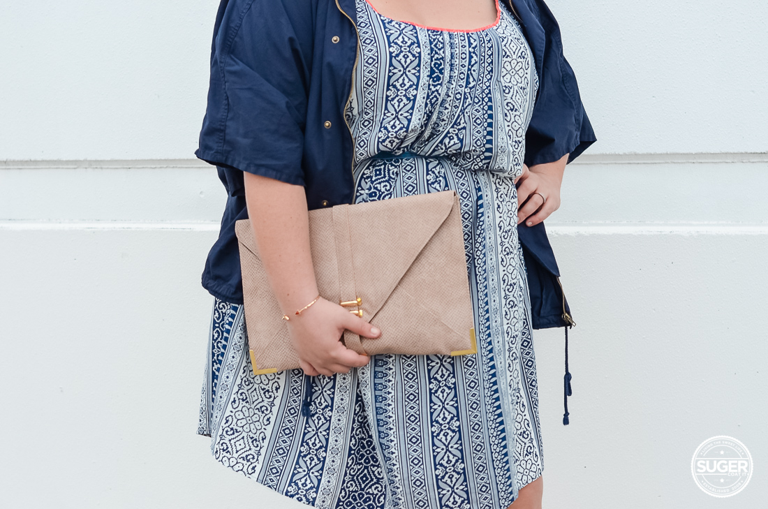 beme australia plus size fashion blogger review-6