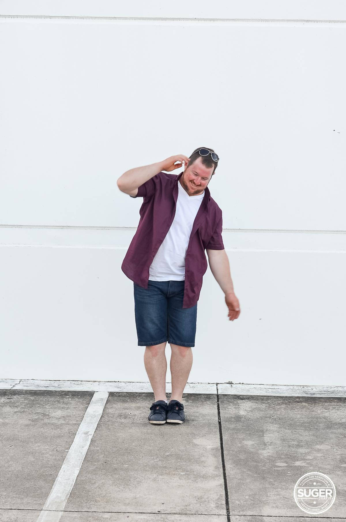 mr suger johnny bigg plus size mens clothes-14