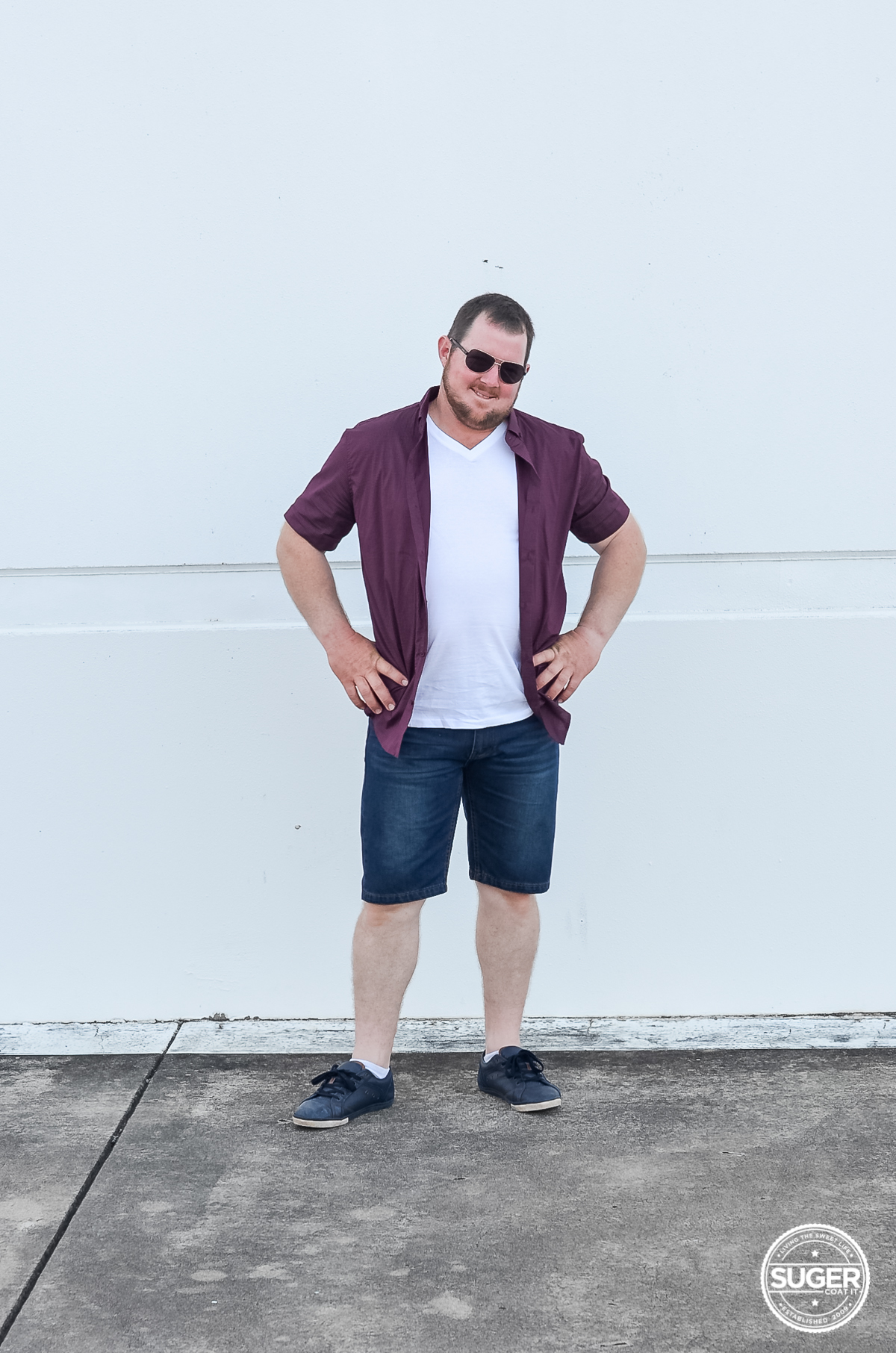 mr suger johnny bigg plus size mens clothes-2