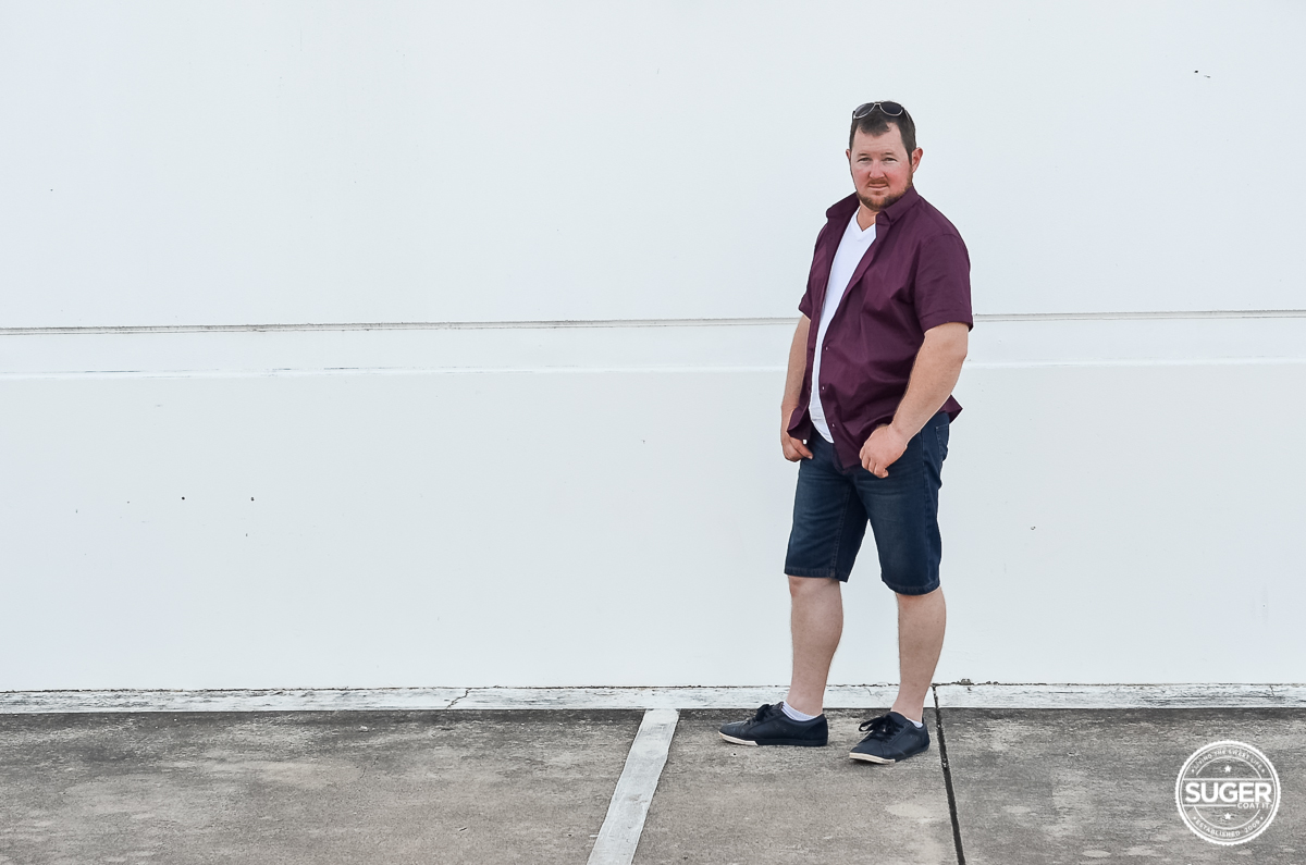 mr suger johnny bigg plus size mens clothes-5