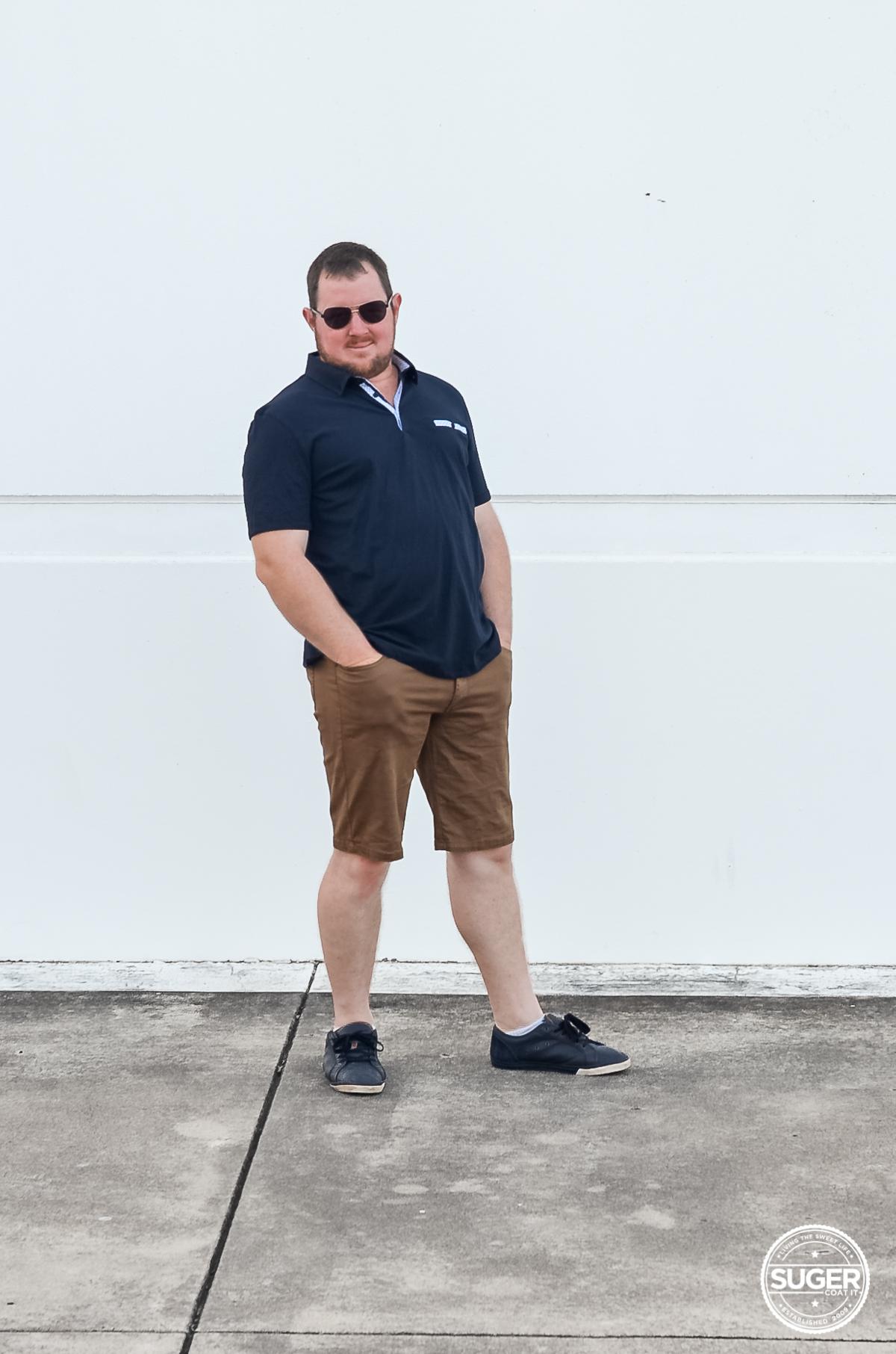 mr suger johnny bigg plus size mens clothes-9
