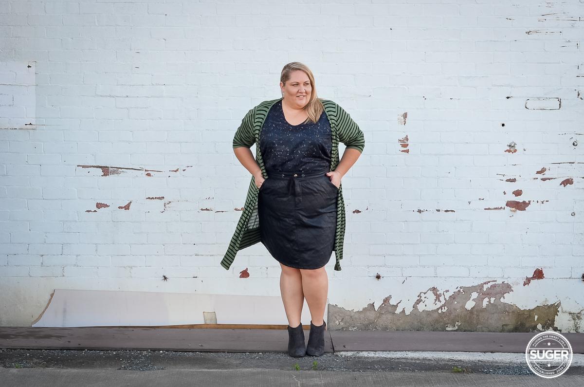 plus size blogger australia 17 sundays aw16 outfit-2