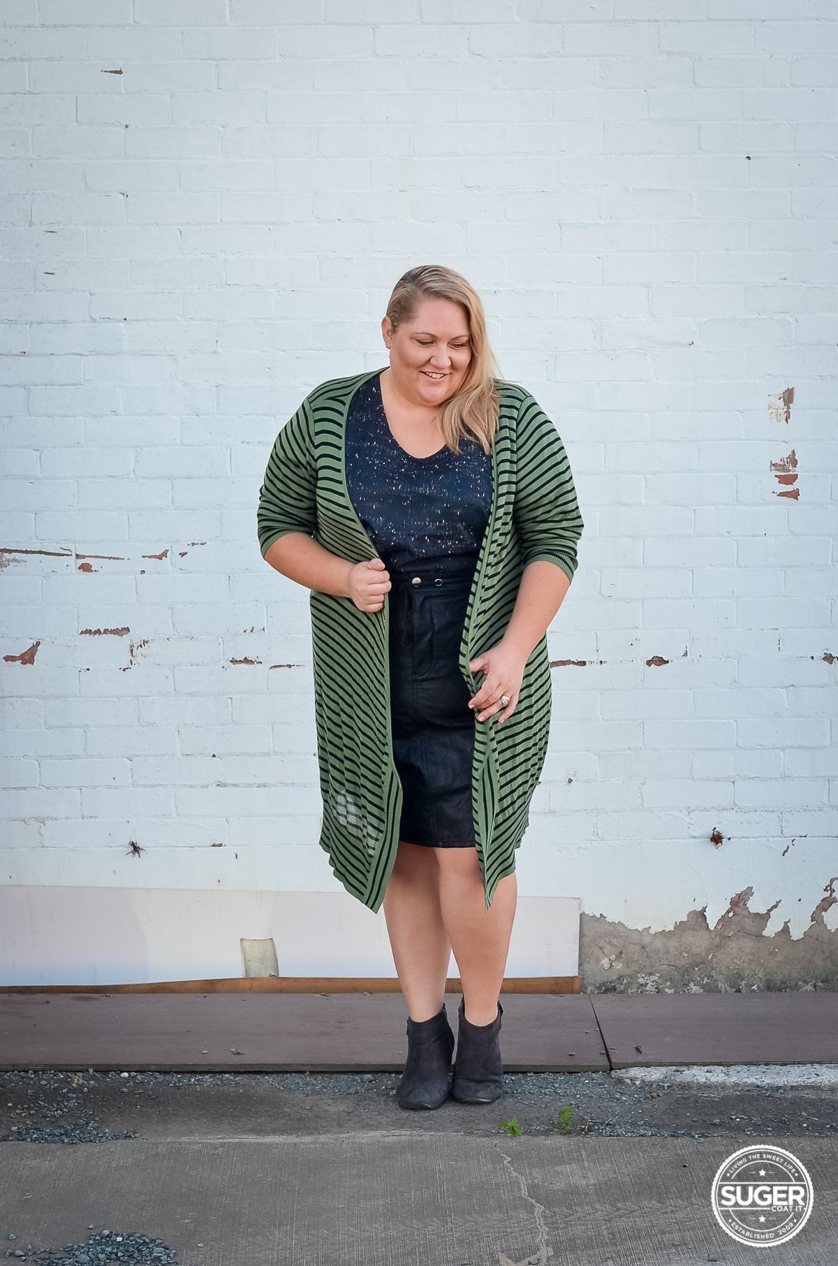 plus size blogger australia 17 sundays aw16 outfit-4
