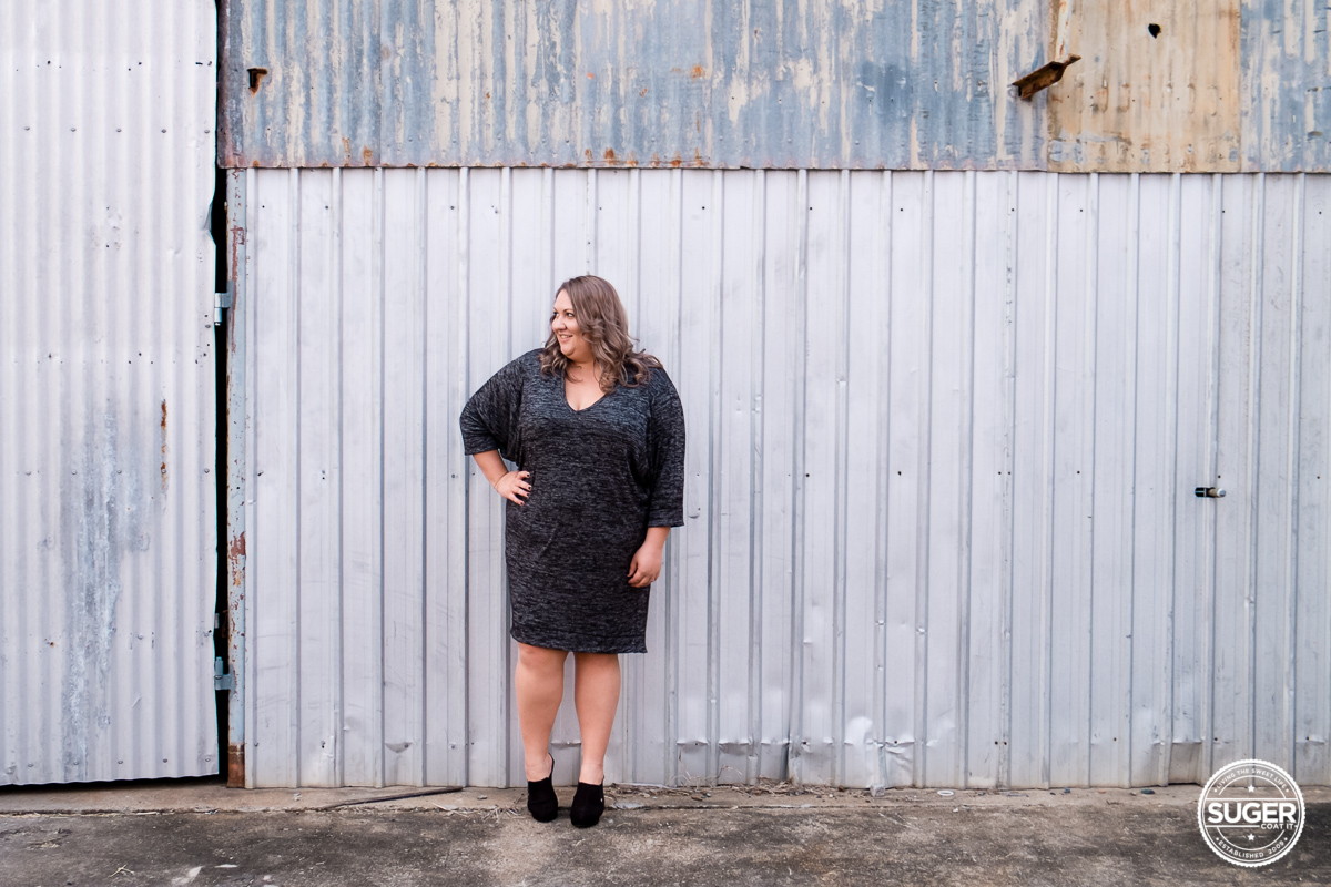 harlow australia dress plus size fashion australia