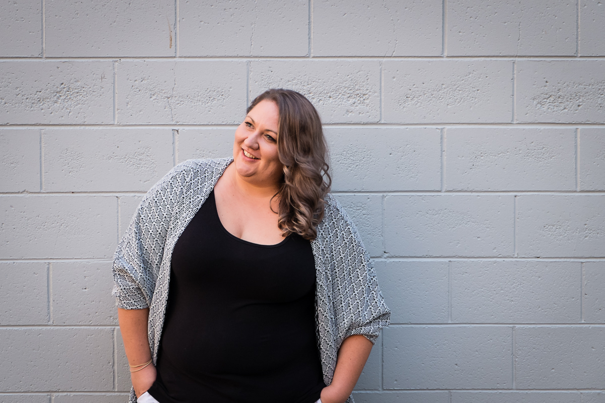plus size fashion australia 17 sundays layers