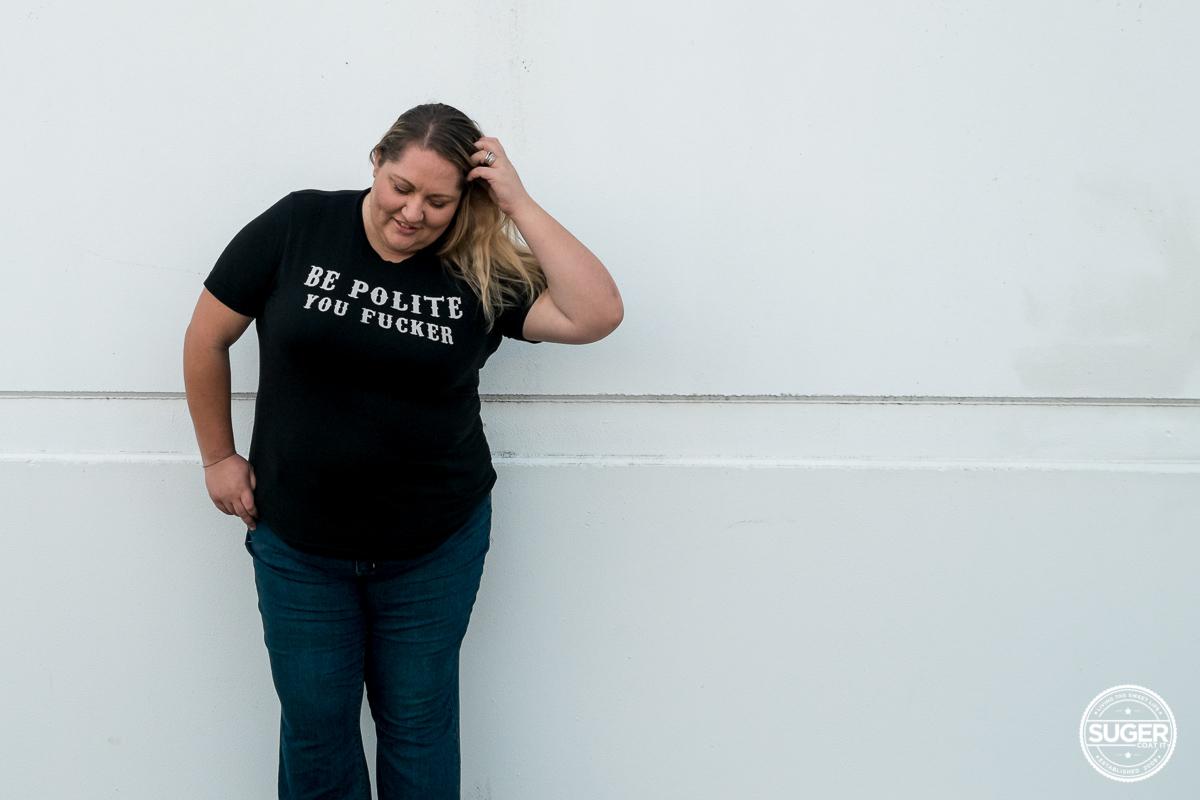 plus size jeans outfits australian plus fashion blogger-10