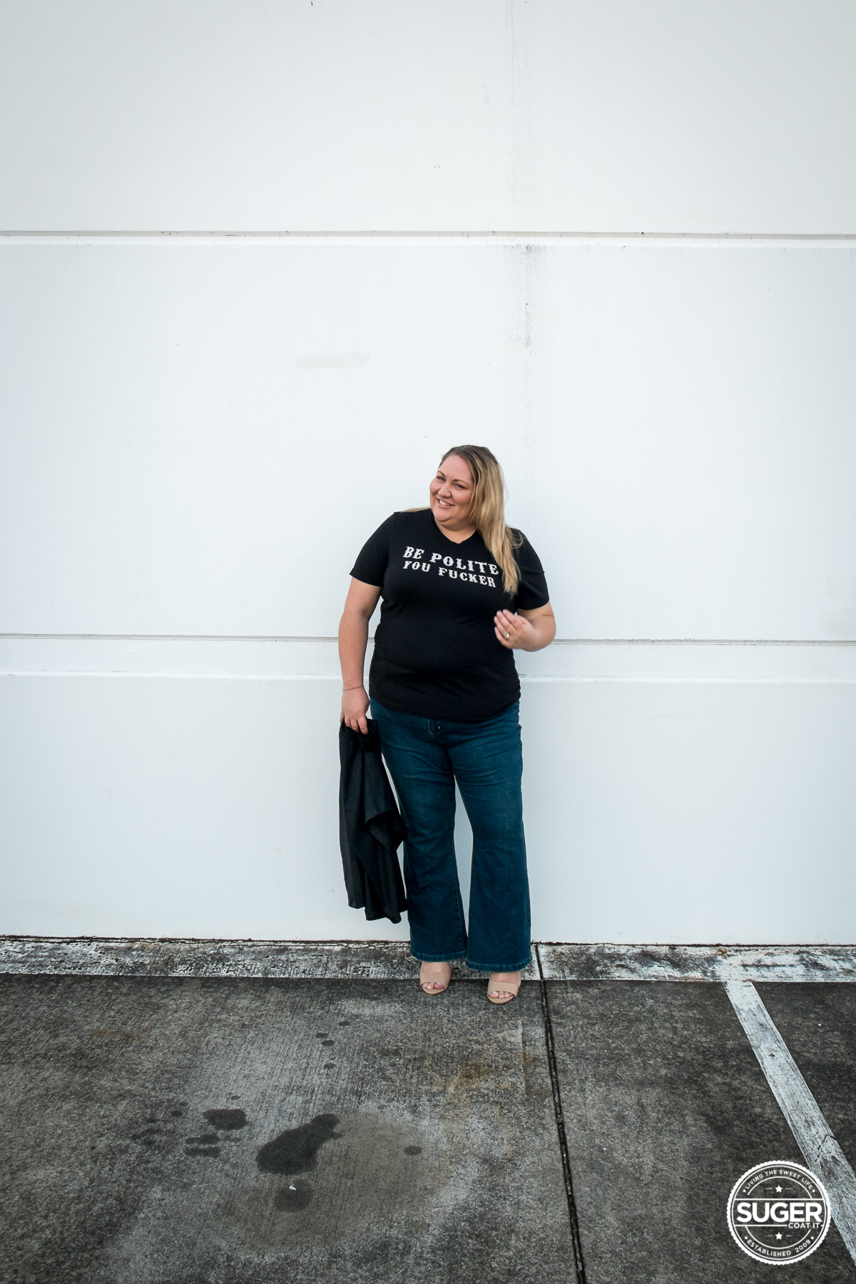 plus size jeans outfits australian plus fashion blogger-3