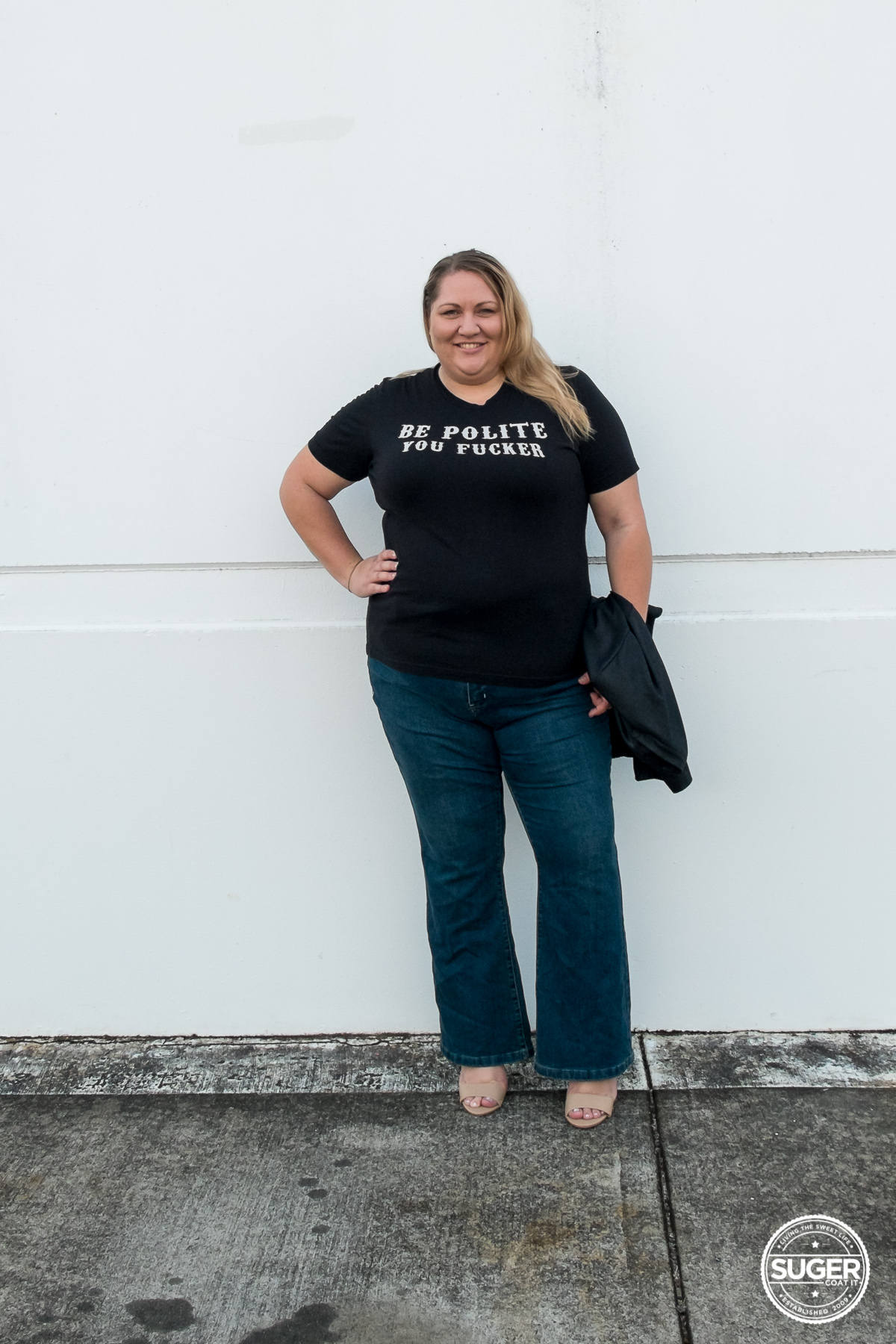 plus size jeans outfits australian plus fashion blogger-4