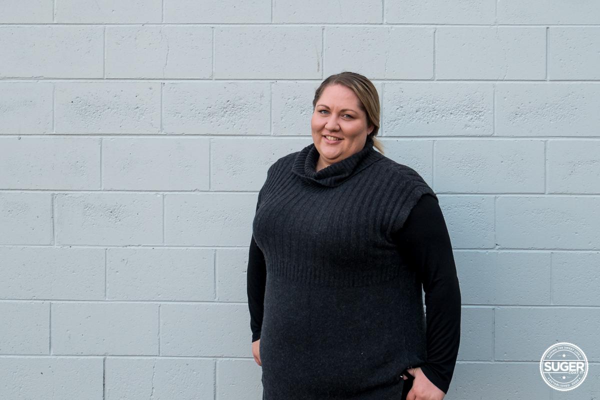 plus size jeans outfits australian plus fashion blogger harlow australia-8