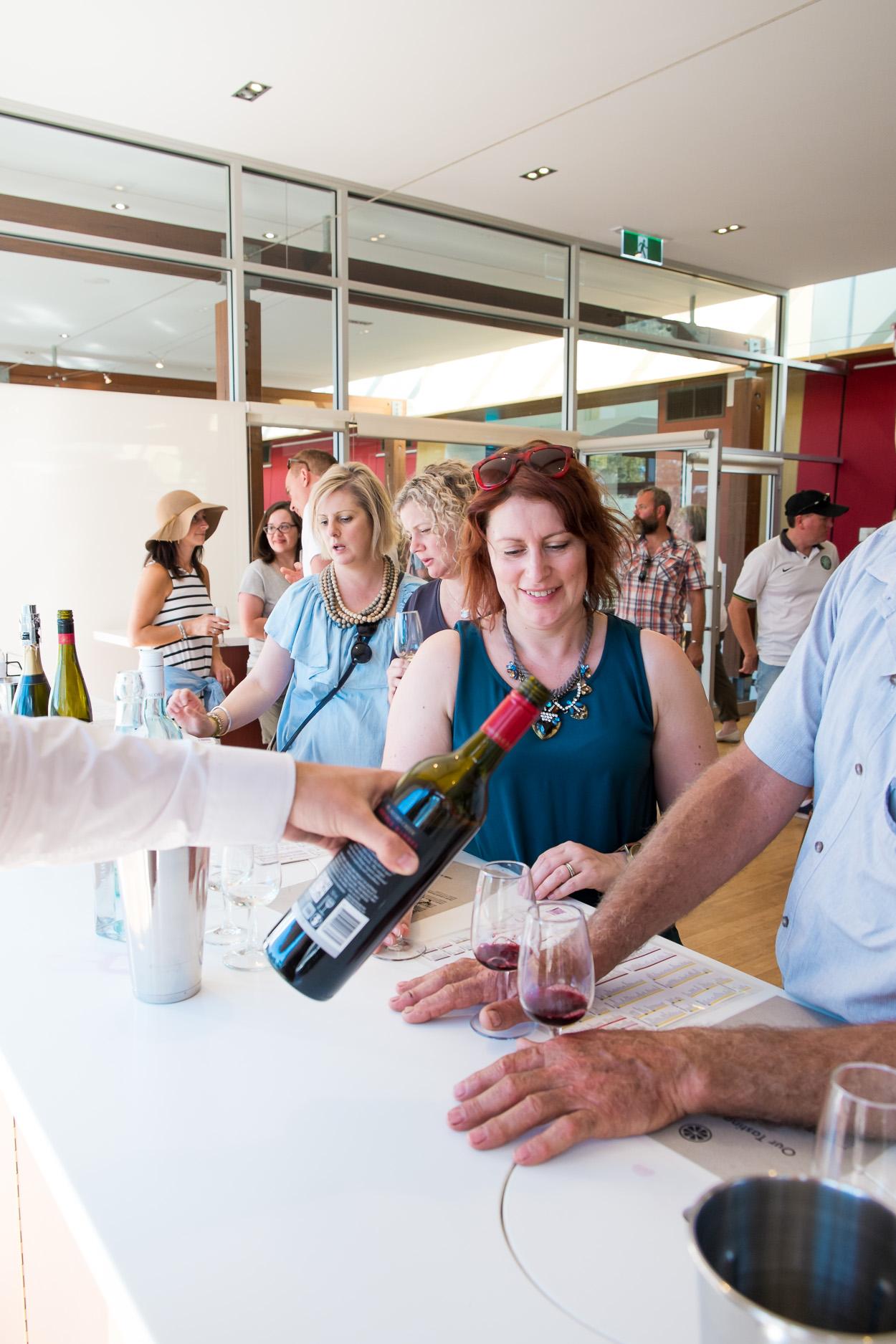 barossa-valley-wine-tour-weekend-19