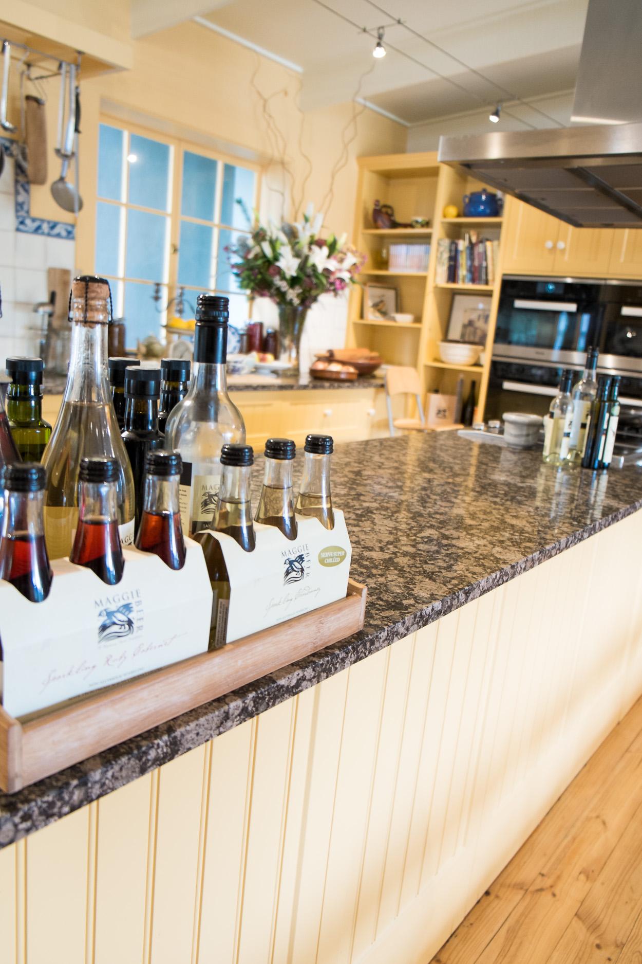 barossa-valley-wine-tour-weekend-21