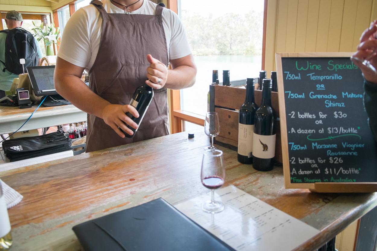 barossa-valley-wine-tour-weekend-22