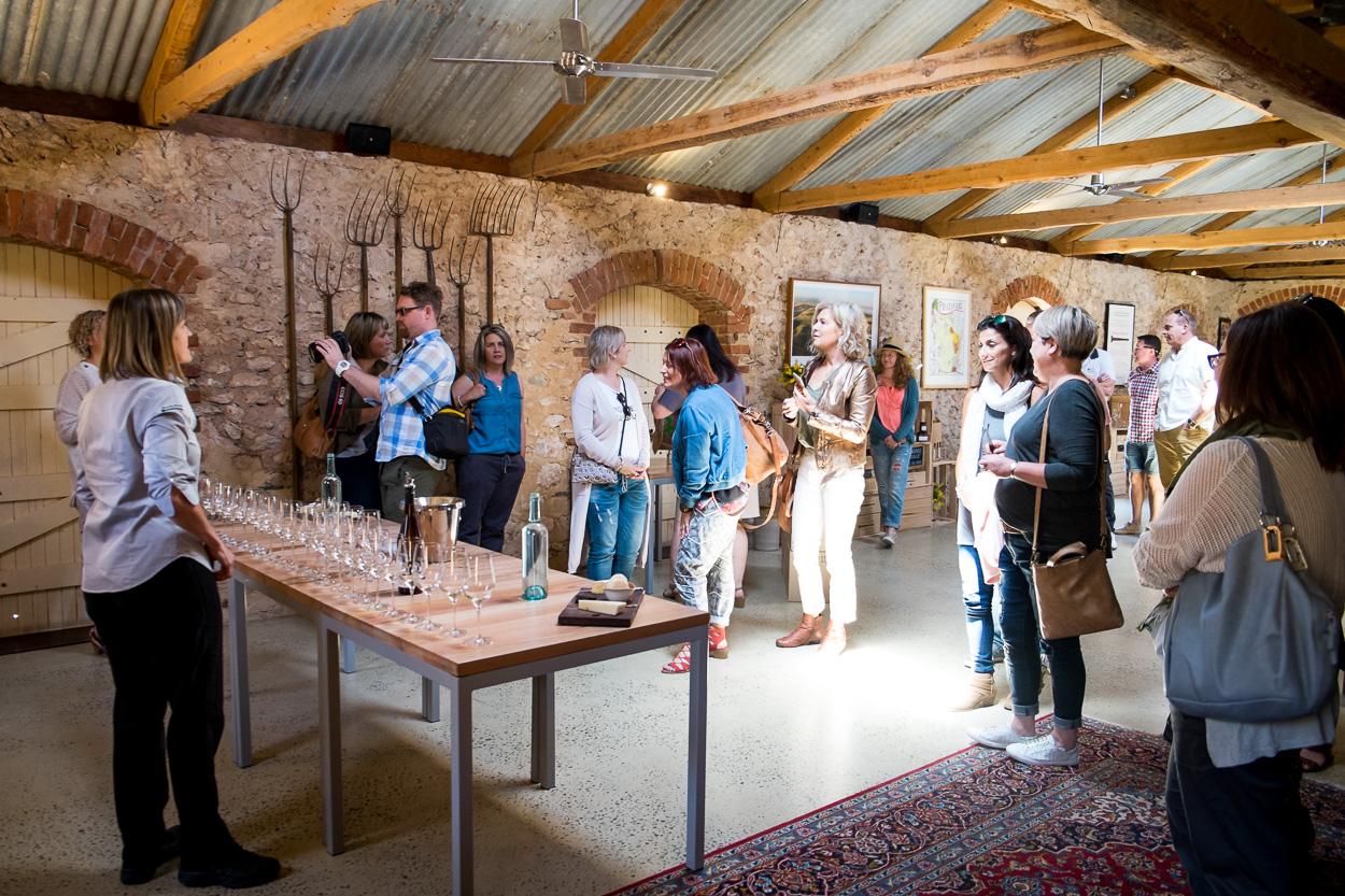 barossa-valley-wine-tour-weekend-5
