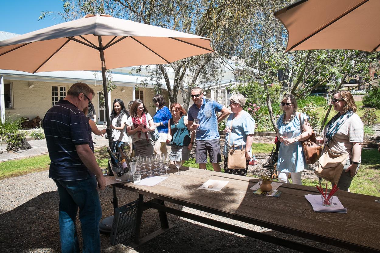 barossa-valley-wine-tour-weekend-7