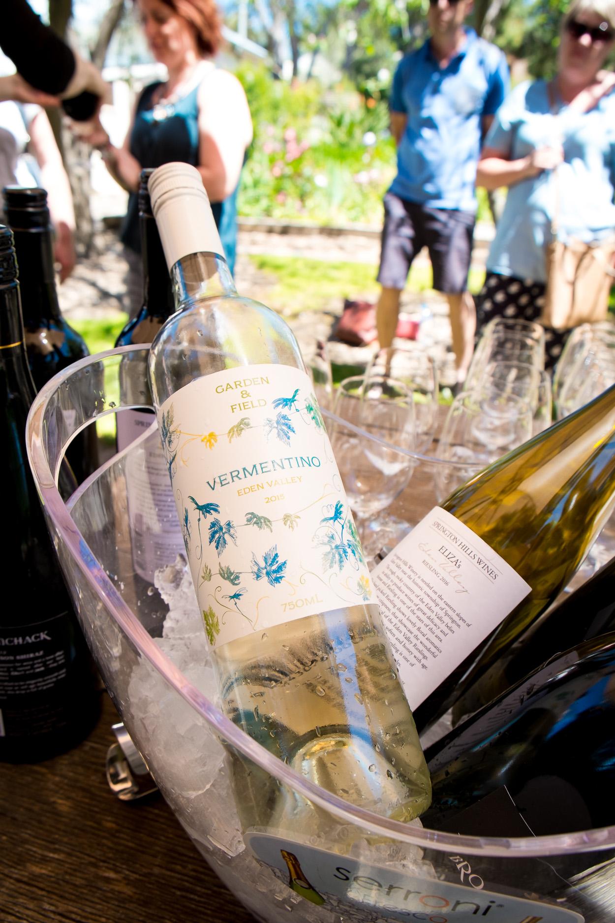 barossa-valley-wine-tour-weekend-8