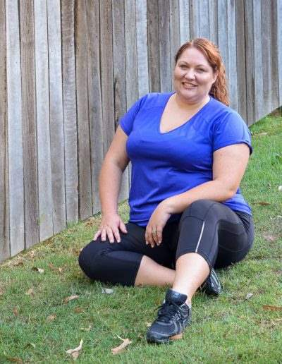 plus size exercise + active wear virtu-5