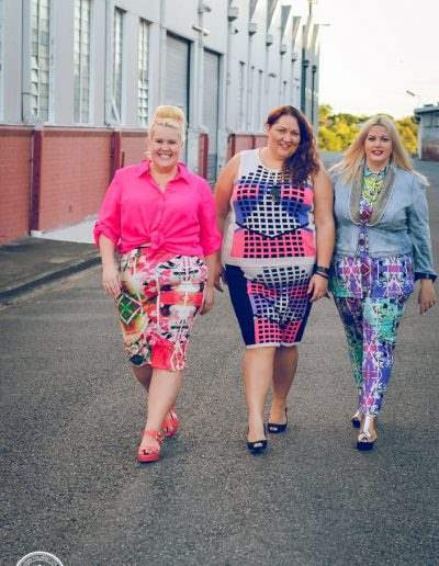 plus size fashion cut for evans-26