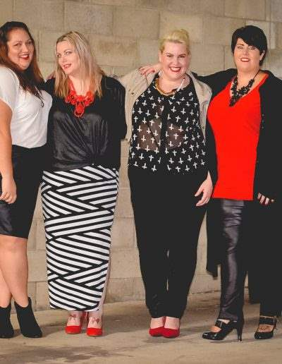 harlow plus size fashion bloggers australia-27