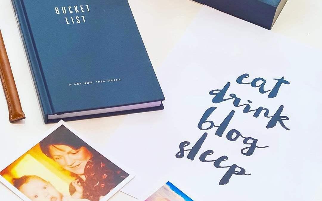Eat Drink Blog Sleep | Suger Coat It