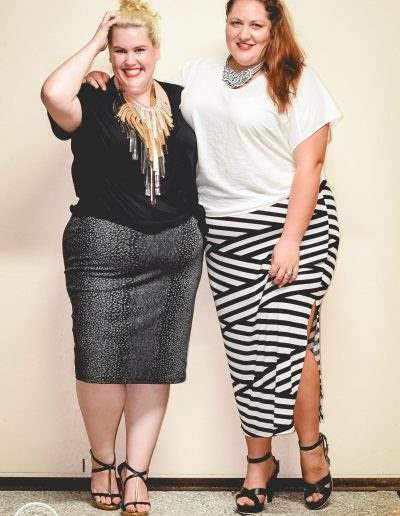 harlow plus size fashion bloggers australia-39