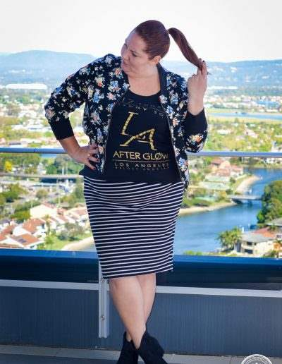 plus size blogger meet up australia-84