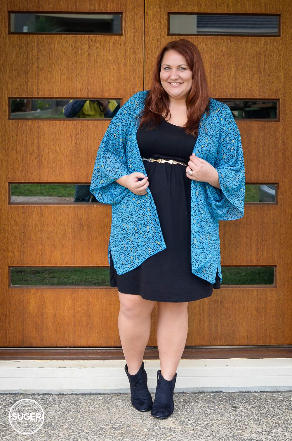 plus-size casual outfit lisa kerr designs-5