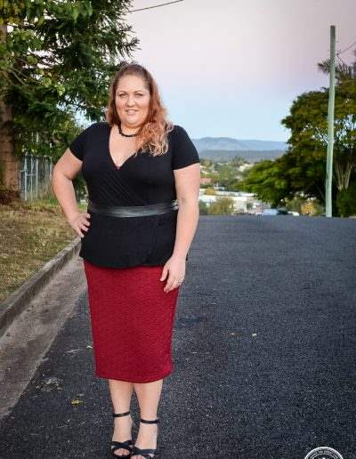 hope and harvest yolo skirt plus size fashion-2