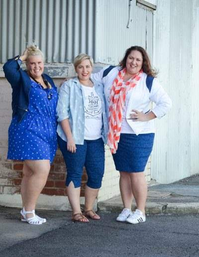 hope & harvest spring summer plus size fashion SS 2014-71