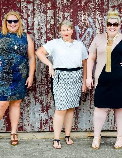 australian plus size blogger review mynt1792-18