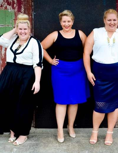 australian plus size blogger review mynt1792-9