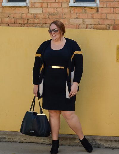 17 sundays knit plus size work style-3
