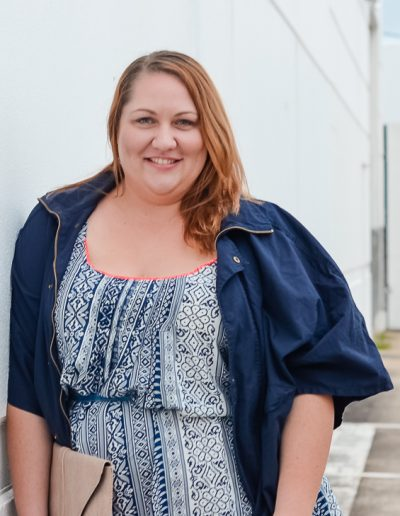 beme australia plus size fashion blogger review-7