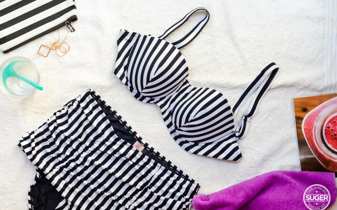 Siren Swim Ship the Shop Review