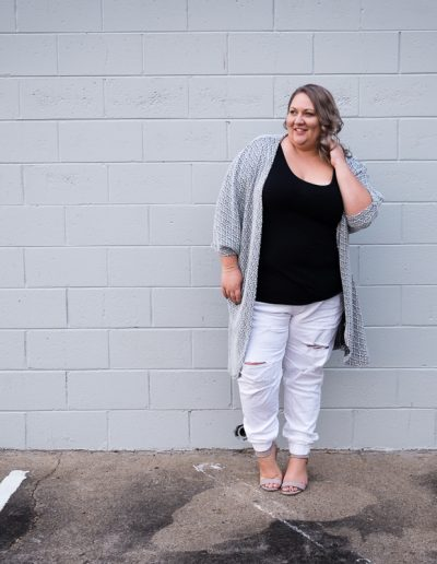 plus size fashion australia 17 sundays layers-2