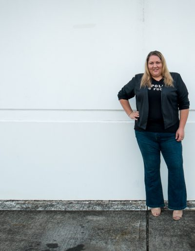 plus size jeans outfits australian plus fashion blogger-1