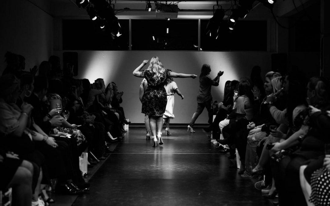 Melbourne Fashion Week Plus: Shop the Runway
