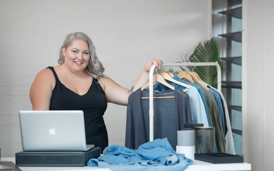 Suger's plus size fashion directory