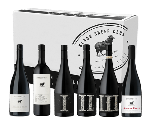 New school wine clubs and boxes - Suger Coat It