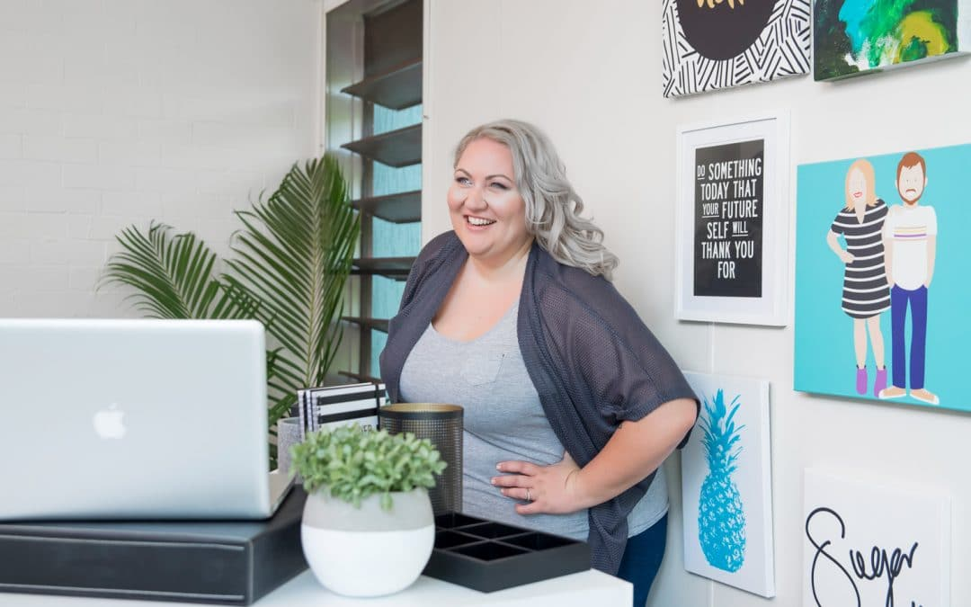 How-to plan a creative business photo shoot