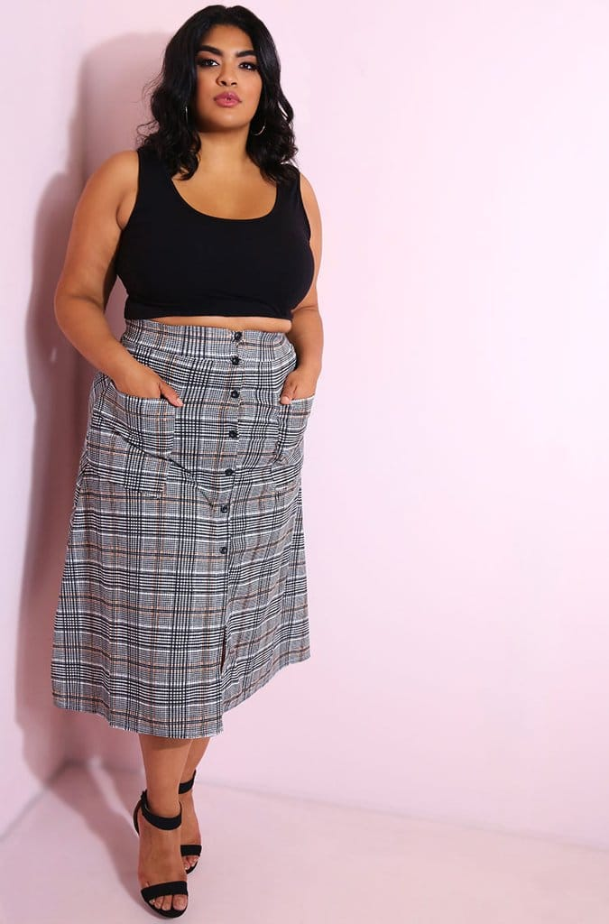 18f9ee00839 Where to buy plus size clothes for teens • Suger Coat It