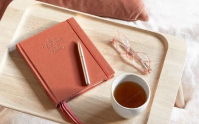 2020 Planners YOU recommended