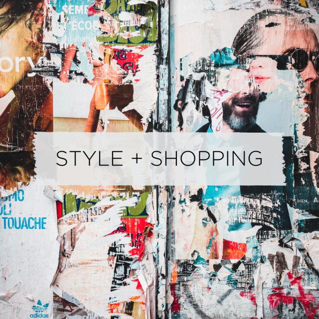 STYLE - Suger Coat It: Australian Plus Fashion + Lifestyle Blog